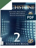 Touchstone 2