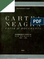 Cartea neagră  Suferinţele evreilor din România  1940-1944. Volumul 3  Transnistria.pdf