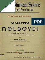 Descrierea Moldovei.pdf