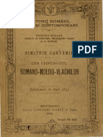 Din chronicul romano-moldo-vlachilor.pdf