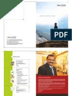 Mdc Brochure