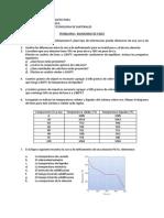 Cmi115.2015 Guia Parcial3