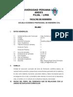 Silabos V, H y B Ing. Civil 2014-I (2).doc