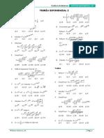 AM2015_S4 Teoría Exponencial