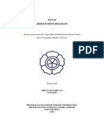 Tugas Deployment 12.52.0329