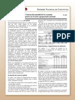 Coy 297 - Contracción mundial de la economía e impactos en el sector agropecuario nacional.pdf