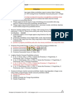 Persiapan UKG-Materi Pedagogik Tesruanggurudotcom-EC