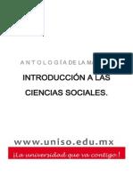 INTRODUCCIÓN+LAS+CIENCIAS+SOCIALES.