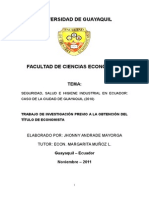 Universidad de Guayaquil-tesis