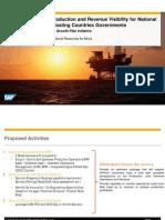 SAP Africa 2015 Investment Upstream.pdf