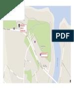 cafe map tekapo.pdf