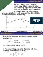 String Dynamics 5&6 2015