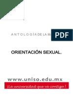 ORIENTACIÓN+SEXUAL.