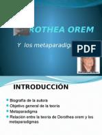 dorotheaorem-111122122834-phpapp01