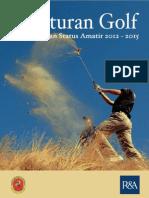 Peraturan Golf dan Peraturan Status Amatir 2012-2015.pdf
