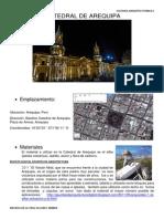 Catedraldearequipadelacruzmelissa 151017042229 Lva1 App6892