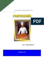 6801158-PASTELERIA