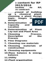 Pertemuan 01 (1) Rancangan Pabrik (12 Agustus 2015) (1)