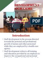 staffdevelopmentprogramme-120411225756-phpapp01
