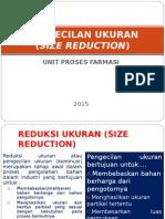 06_UPF Pengecilan Ukuran 2015 Rev