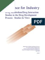 jurnal inetraksi 2.pdf