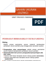 07_UPF Sizing 2015 Rev.ppt