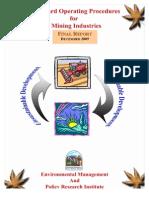 SOP-Mining-industries-EMPRI-2005-01.pdf