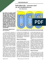 Net Artikel - Auftriebskraftwerk