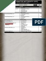 Vanatori 1500.pdf
