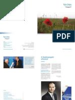 uzleti-jelentes-2011