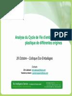 analyse_du_cycle_de_vie_d_emballages_en_plastiques_de_differentes_origines__1_.pdf
