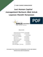p&Cm Kel 3 v1.7