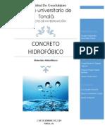 Proyecto de Investigación (1)  integrador.pdf
