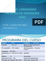 URBANISMO 2014 Actualizado (00000002)