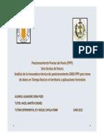 PPP_IPV