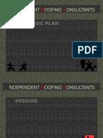 Bus 475 - Strategic Plan Presentation.pptx
