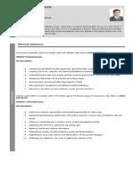 QAISER cv.pdf
