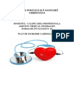 sps chirurgie.doc