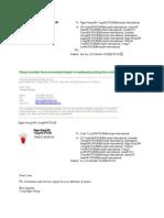] Re  Fw  CC419WHU 16-5959 P9 T.pdf