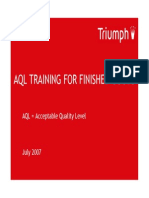1.1.3_AQL FG Training Presentation (1)