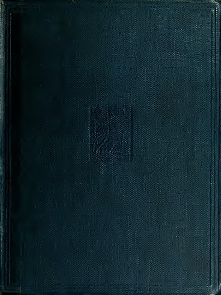 Muther Vol 2  de16288223c