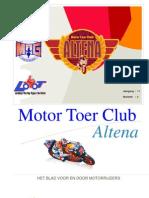 Jr11Nr2 | MTC Altena Clubblad April 2008