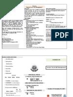 B-Tax-&-VAT-Mgt..pdf