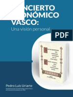 El-Concierto-Economico-Vasco-Una-Vision-Personal-de-Pedro-Luis-Uriarte.pdf