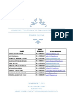 Research Proposal final work.pdf