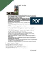 Reguli de comportare in situatii de urgenta.pdf