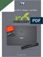 Ghid Macuser.ro v2.0.2