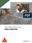 betao_ projectado.pdf