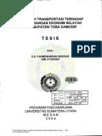 04007100.pdf
