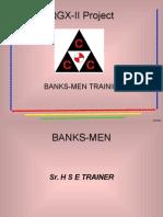 BANKS-MEN